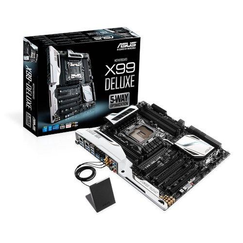 Asus f 1 90 end 500